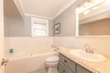3306 23rd Ave - Photo 9