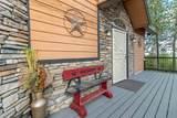 5172B Glen Grove-Staley Rd - Photo 6