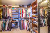 4802 Willow Rd - Photo 8