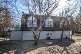 30720 Mill Rd - Photo 18