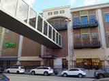 809 Main Ave - Photo 2