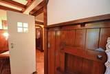 1823 Maple Blvd - Photo 20