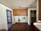 608 Grinnell St - Photo 7