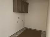 12942 Pacific Ave - Photo 6