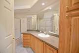 5296-F Scotts Valley Rd - Photo 22