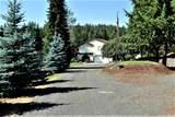 2601 Ballard, Rd - Photo 1