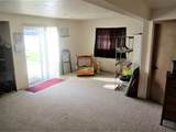1015 Fox Ridge/ 814 Justin Ave, Ln - Photo 26
