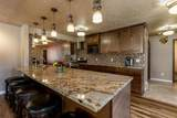 1415 12th Ave - Photo 1