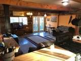 3397 Cottonwood Creek #D & #F Rd - Photo 7
