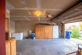 3306 23rd Ave - Photo 18
