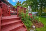 3306 23rd Ave - Photo 23