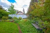 3306 23rd Ave - Photo 24