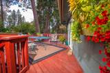 3306 23rd Ave - Photo 25