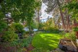 3306 23rd Ave - Photo 27
