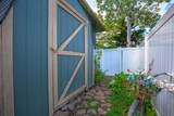 3306 23rd Ave - Photo 28