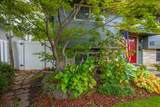 3306 23rd Ave - Photo 29