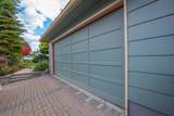 3306 23rd Ave - Photo 30