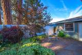 3306 23rd Ave - Photo 32