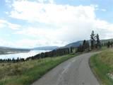 38 Windy Ridge Ln - Photo 28