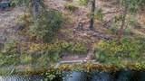 249100 Kitt Rd - Photo 13