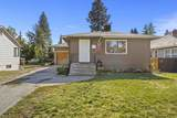 1108 32nd Ave - Photo 1