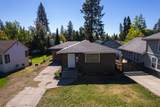1108 32nd Ave - Photo 2