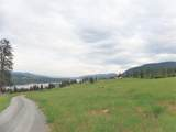 38 Windy Ridge Ln - Photo 24