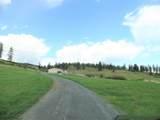 38 Windy Ridge Ln - Photo 29
