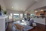 6926 Woodhaven Dr - Photo 4