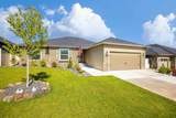 6926 Woodhaven Dr - Photo 1