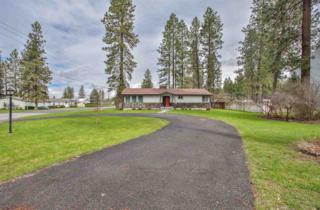4305 E Lane Park Rd, Mead, WA 99021 (#201714738) :: The Spokane Home Guy Group