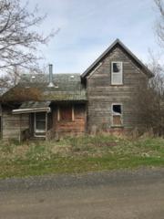 27 E C St, Rockford, WA 99030 (#201715125) :: The Spokane Home Guy Group