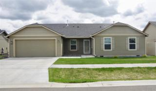 12917 W Pacific Ave, Airway Heights, WA 99001 (#201715340) :: The Spokane Home Guy Group