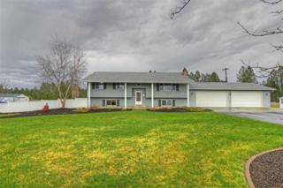 12902 N Yale Rd, Mead, WA 99021 (#201715423) :: The Spokane Home Guy Group