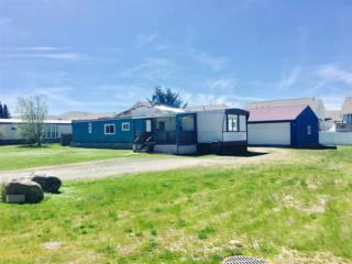 824 S Ziegler St, Airway Heights, WA 99001 (#201716222) :: The Spokane Home Guy Group