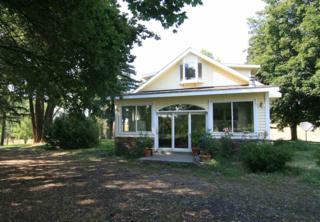 5112 E Cornwall Rd, Spangle, WA 99031 (#201716323) :: The Spokane Home Guy Group
