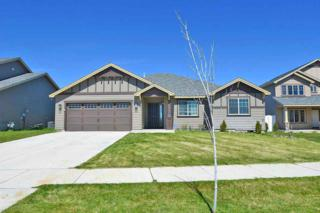 13320 W Pacific Ave, Airway Heights, WA 99001 (#201716452) :: The Spokane Home Guy Group