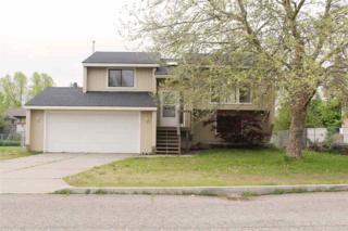3417 E Clover Park Rd, Mead, WA 99021 (#201716840) :: The Spokane Home Guy Group