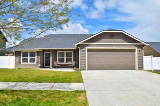 12428 W Pacific Ct, Airway Heights, WA 99001 (#201716917) :: The Spokane Home Guy Group