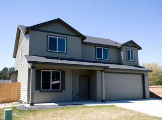 728 Egret Ln, Cheney, WA 99004 (#201717097) :: The Spokane Home Guy Group
