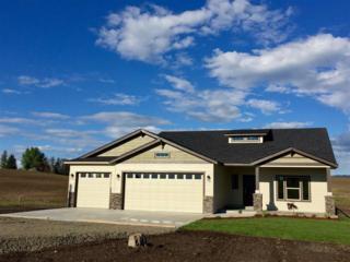 14309 S Madison Rd, Valleyford, WA 99036 (#201717165) :: The Spokane Home Guy Group