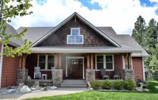 12512 S Carter Ln, Valleyford, WA 99036 (#201717183) :: The Spokane Home Guy Group
