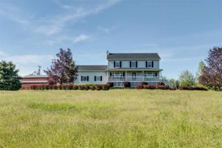 11302 S Valley Chapel Rd, Valleyford, WA 99036 (#201717211) :: The Spokane Home Guy Group