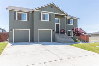 12711 W 1st Ave, Airway Heights, WA 99001 (#201717242) :: The Spokane Home Guy Group