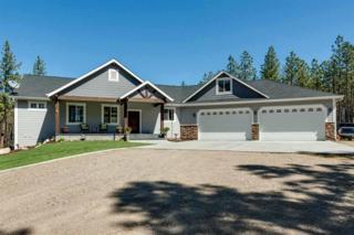 9022 W Rutter Pkwy, Spokane, WA 99208 (#201717309) :: The Spokane Home Guy Group
