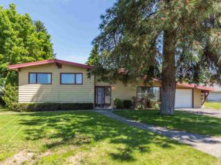 6612 N Monroe St, Spokane, WA 99208 (#201717317) :: The Spokane Home Guy Group