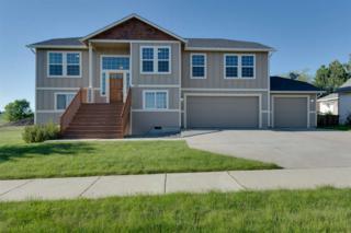 1508 W Carolina Way, Spokane, WA 99208 (#201717330) :: The Spokane Home Guy Group