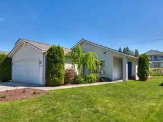 4604 E 15th Ave, Spokane Valley, WA 99212 (#201717353) :: The Spokane Home Guy Group