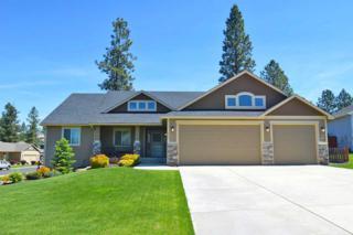 716 E Erica Ct, Spokane, WA 99208 (#201717356) :: The Spokane Home Guy Group