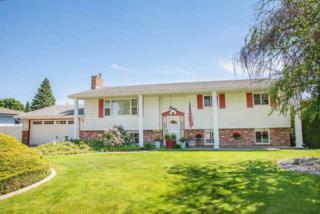 13924 E Cataldo Ave, Spokane Valley, WA 99216 (#201717364) :: The Spokane Home Guy Group
